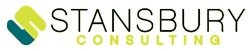 Stansbury Consulting